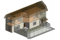 01)-Реконструируемый приют с выделением стадий